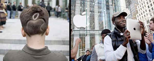 apple_customers